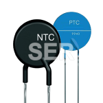 PTC & NTC